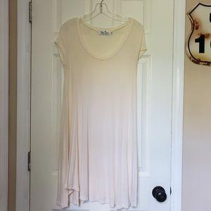 Southern Fried Chics size small dress